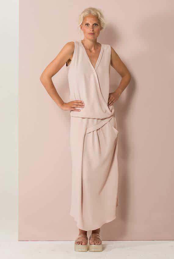 Ania Schierholt Skirt
