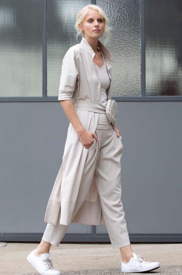 Lola Unique Clothing Brands   Independent Shop in Tarporley