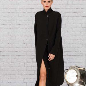 Ania Coat