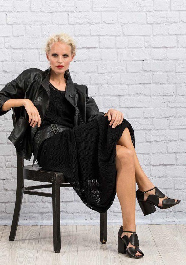 Lola Unique Clothing Brands | Independent Shop in Tarporley