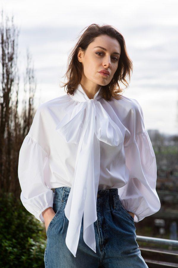 suprema blouse shirt