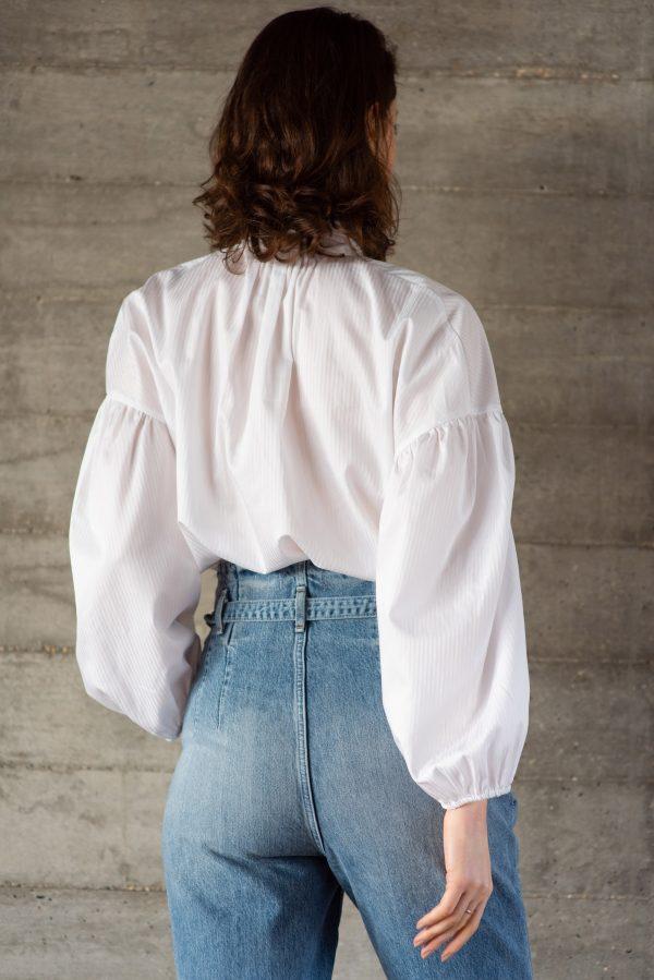 Suprema Shirt