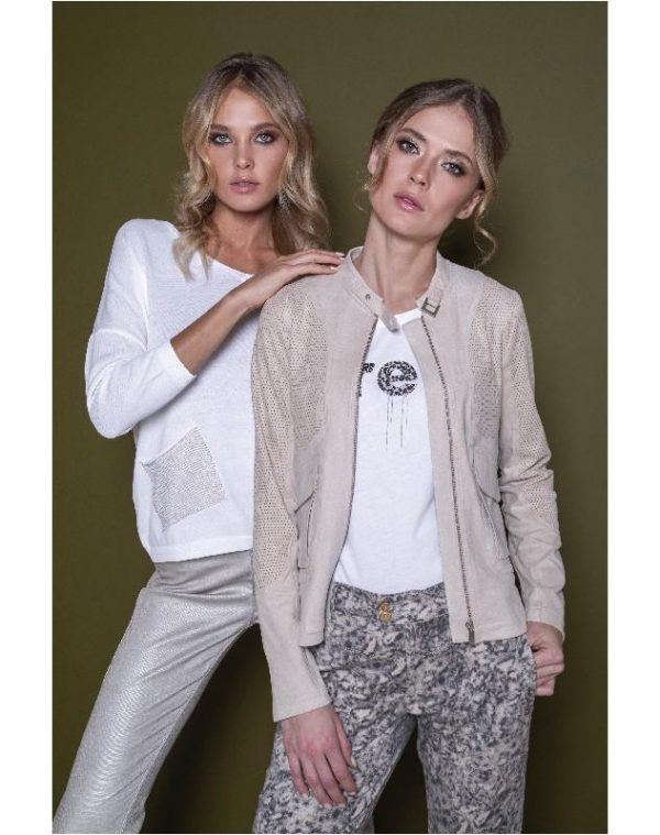 Lola Unique Clothing Brands | Independent Shop in Tarporley